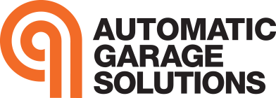 Automatic Garage Solutions logo