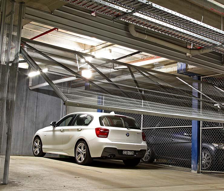 Garage Motor Replacement Sydney Garage Door Service