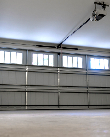 Garage Roller Doors Sydney Roller Door Repairs Sydney