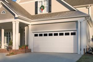Dont repair your garage door yourself garage door service garage door service sydney solutioingenieria Choice Image