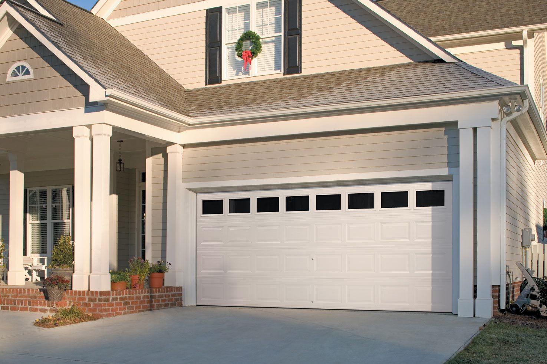 Don 39 t repair your garage door yourself garage door service for A 1 garage door service