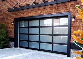 garage door trends sydney