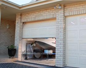 Blog page 2 of 4 automatic garage solutions garage door motor solutioingenieria Choice Image