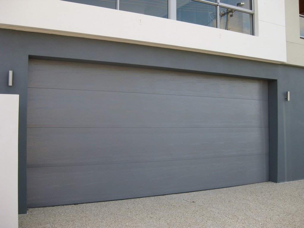 Automatic Garage Door Openers For Seniors In Sydney Ags
