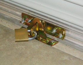 New-Sliding-Door-Lock-Bar